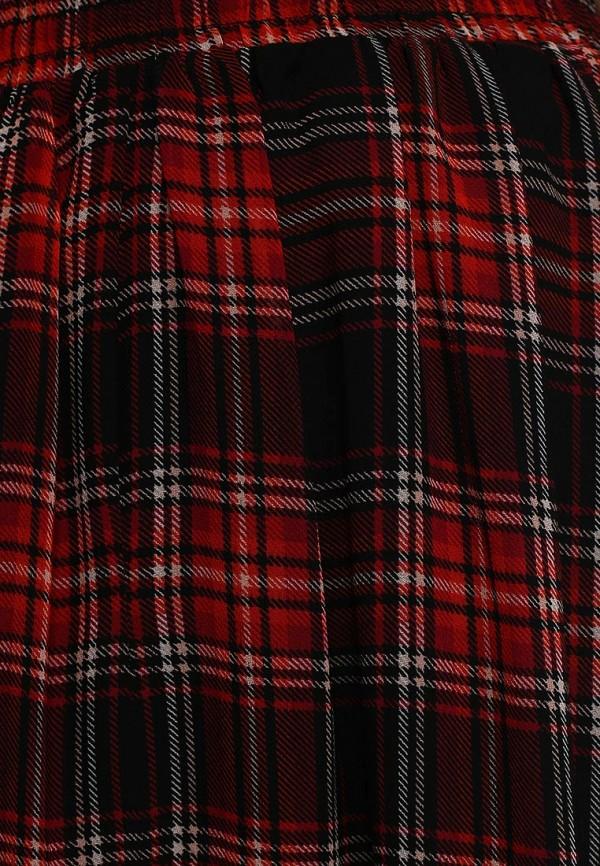 Широкая юбка BCBGeneration VSU3F059: изображение 2
