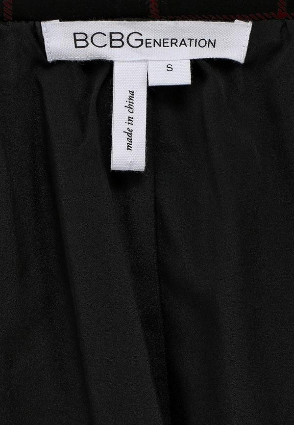 Широкая юбка BCBGeneration VSU3F059: изображение 3