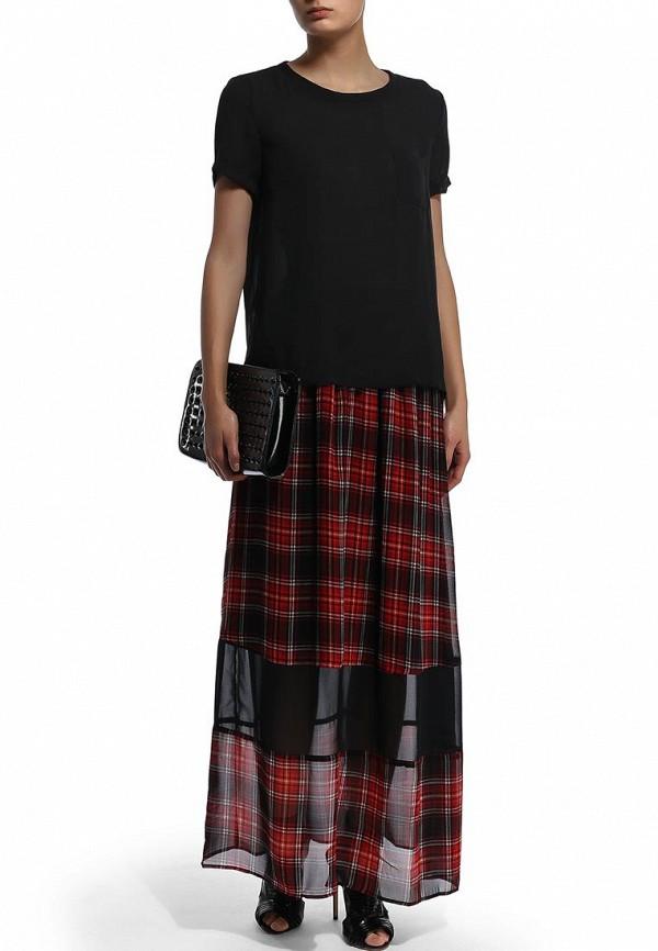 Широкая юбка BCBGeneration VSU3F059: изображение 4