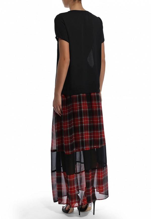 Широкая юбка BCBGeneration VSU3F059: изображение 5
