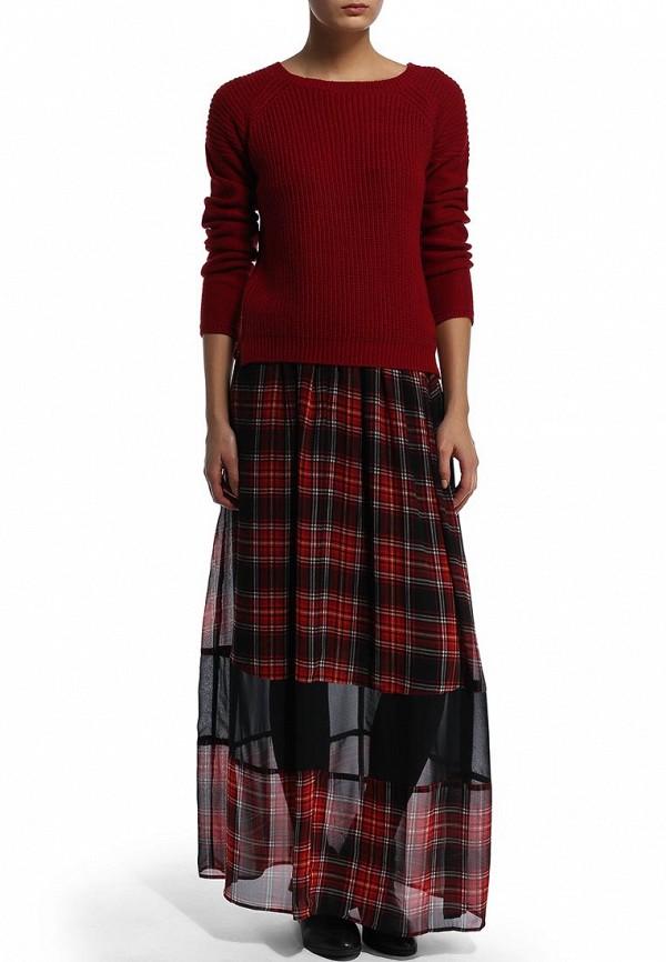 Широкая юбка BCBGeneration VSU3F059: изображение 6
