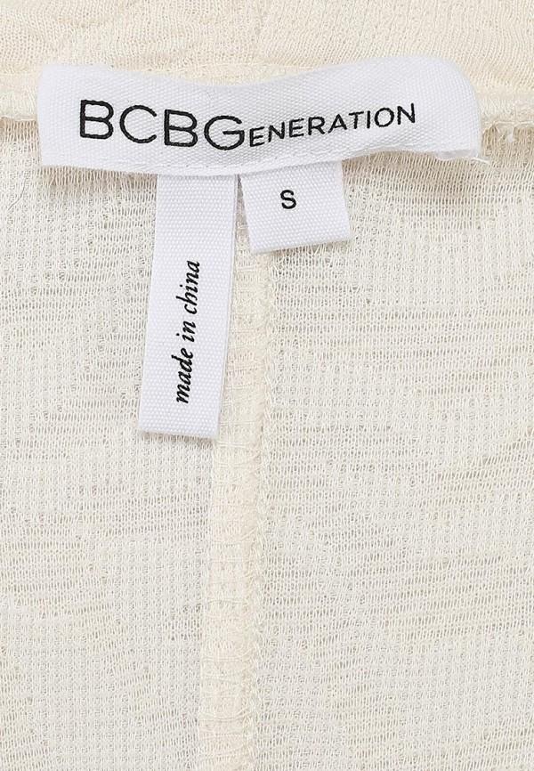 Платье-миди BCBGeneration YZB68B54: изображение 2