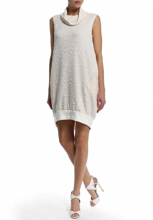 Платье-миди BCBGeneration YZB68B54: изображение 3