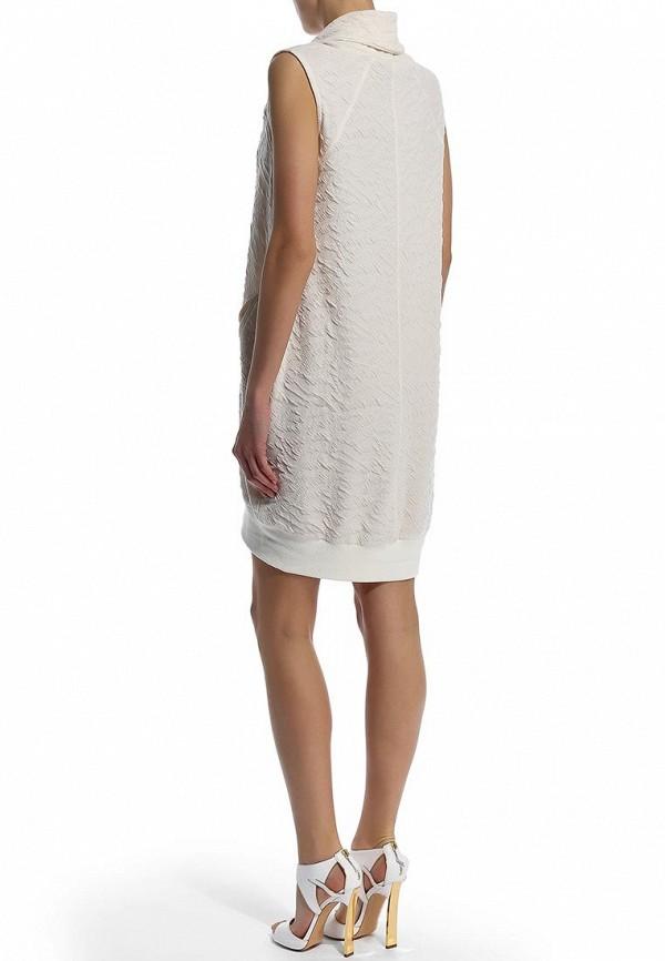 Платье-миди BCBGeneration YZB68B54: изображение 4