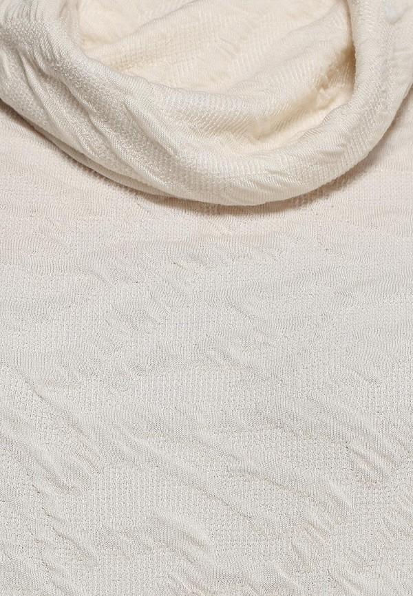 Платье-миди BCBGeneration YZB68B54: изображение 6