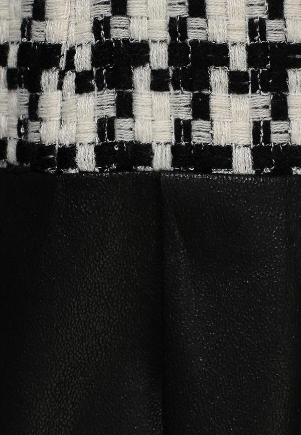 Платье-мини BCBGeneration BEW69B89: изображение 2