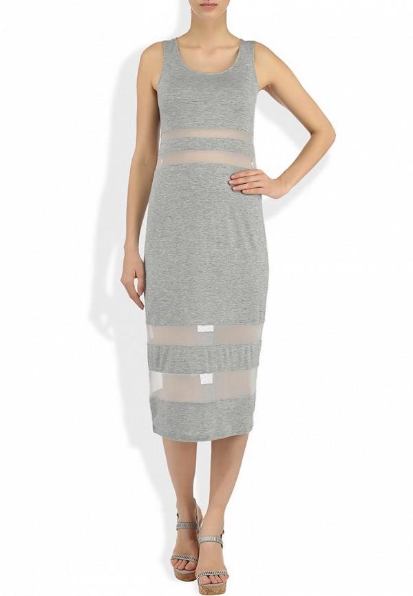 Платье-макси BCBGeneration ONN69A30: изображение 5