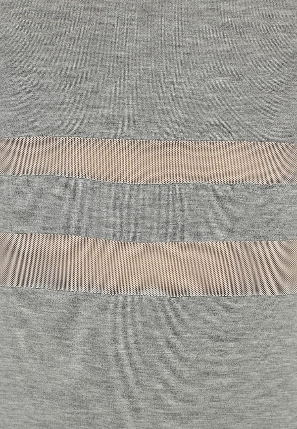 Платье-макси BCBGeneration ONN69A30: изображение 11