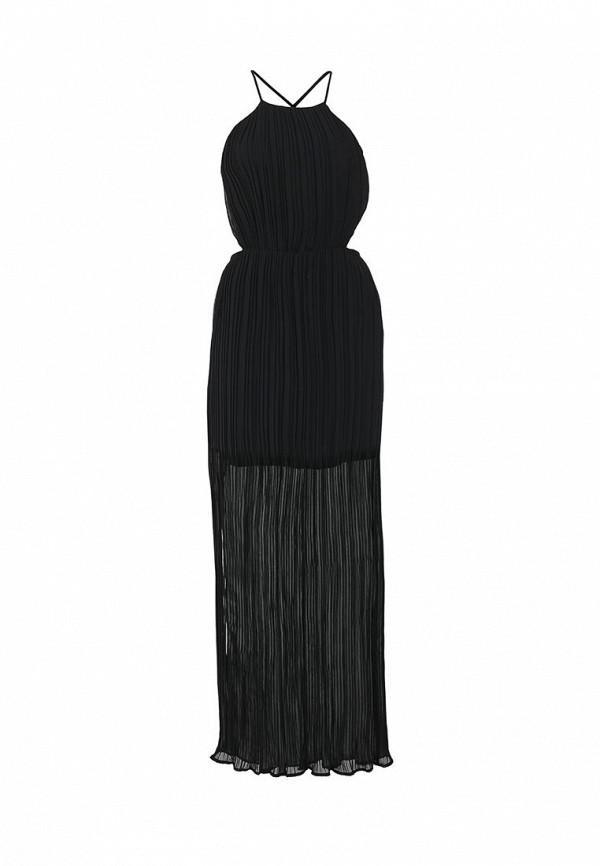 Платье-макси BCBGeneration VDW60B65: изображение 1