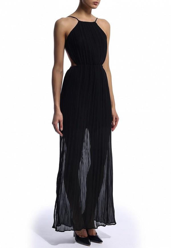 Платье-макси BCBGeneration VDW60B65: изображение 8