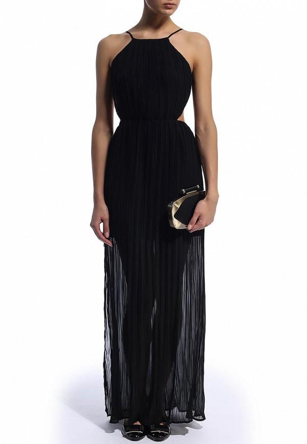 Платье-макси BCBGeneration VDW60B65: изображение 14