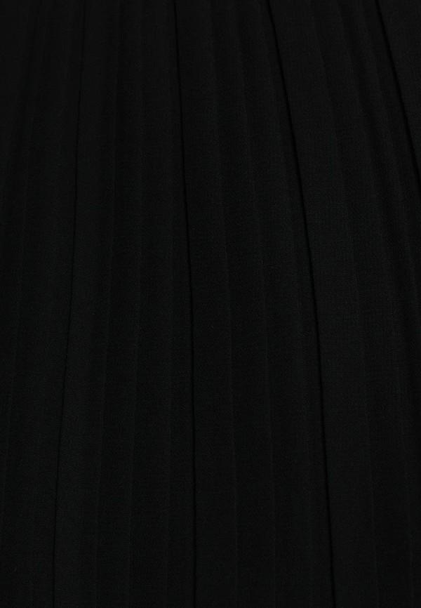 Платье-макси BCBGeneration VDW60B65: изображение 17
