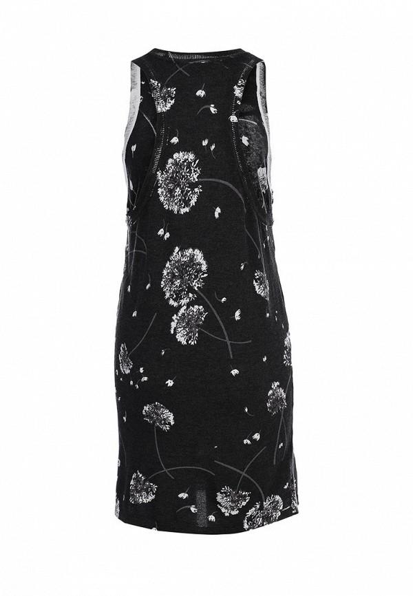Платье-миди BCBGeneration CUU1S558: изображение 3