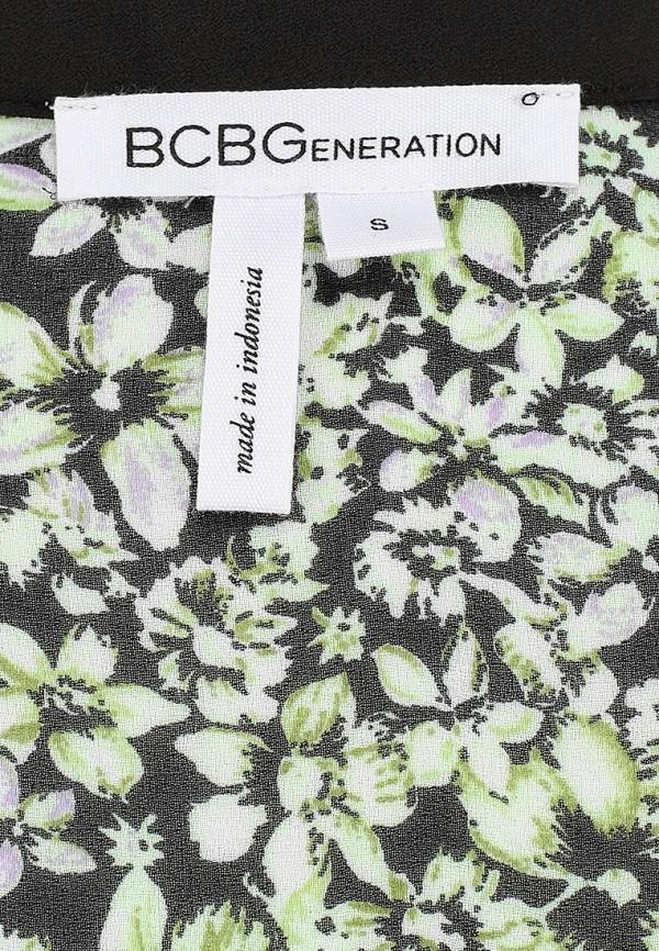 Блуза BCBGeneration DCR1S433: изображение 3