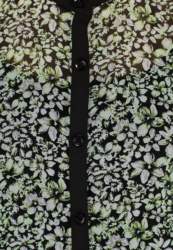 Блуза BCBGeneration DCR1S433: изображение 11