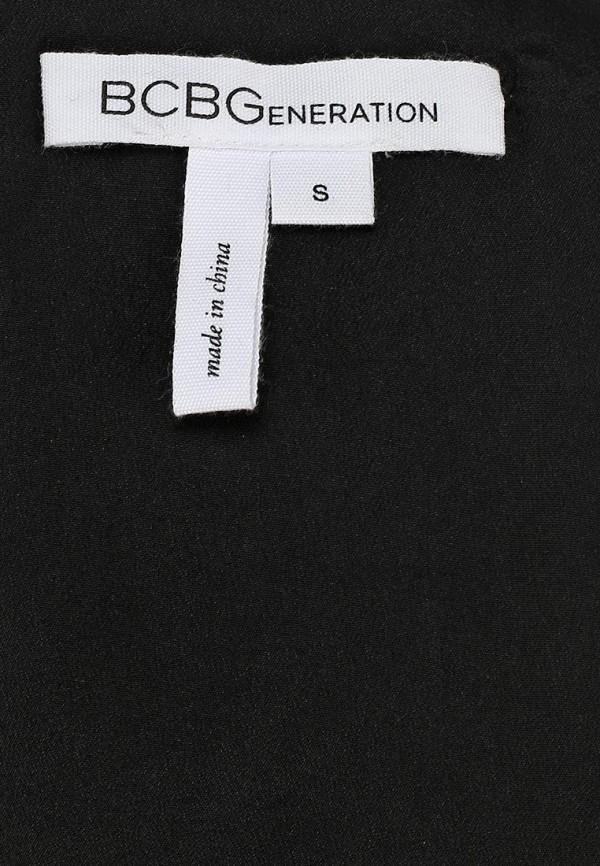 Платье-миди BCBGeneration DCR69B36: изображение 4
