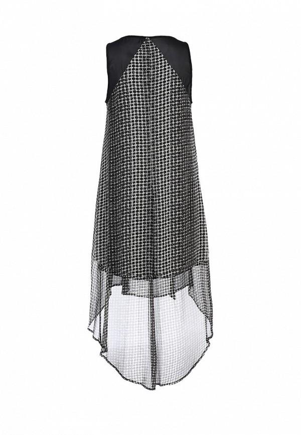 Платье-мини BCBGeneration DCU61B69: изображение 3