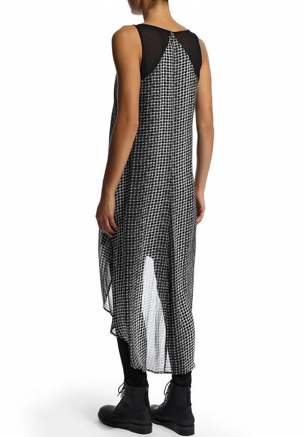 Платье-мини BCBGeneration DCU61B69: изображение 8