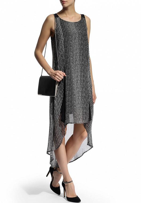 Платье-мини BCBGeneration DCU61B69: изображение 10