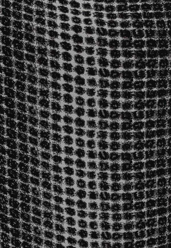 Платье-мини BCBGeneration DCU61B69: изображение 12
