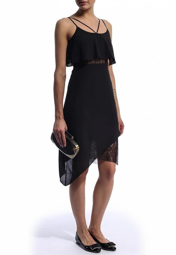 Платье-миди BCBGeneration KUD62B13: изображение 8