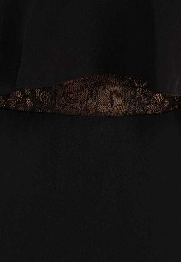 Платье-миди BCBGeneration KUD62B13: изображение 15