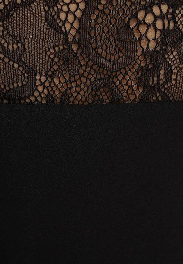 Платье-миди BCBGeneration KUD62B13: изображение 17