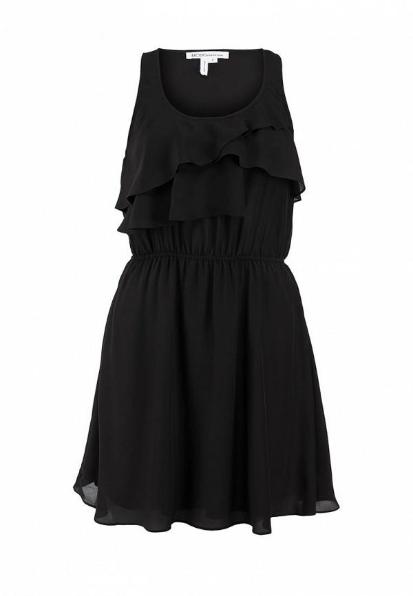 Платье-мини BCBGeneration KUD62B19: изображение 1