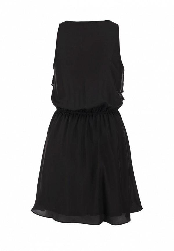 Платье-мини BCBGeneration KUD62B19: изображение 3