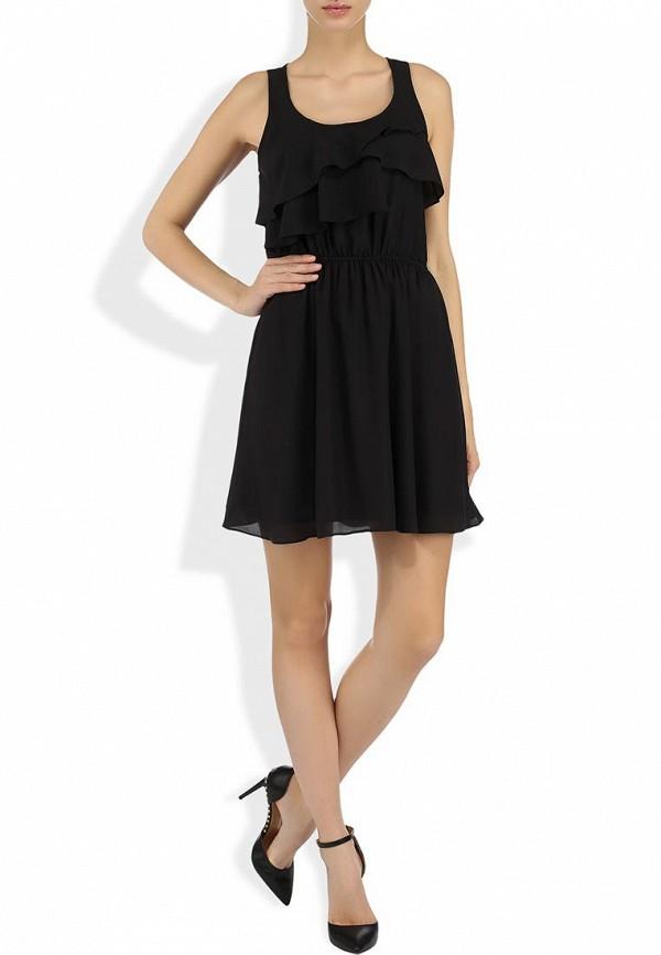 Платье-мини BCBGeneration KUD62B19: изображение 6