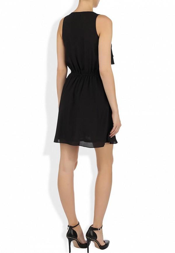 Платье-мини BCBGeneration KUD62B19: изображение 8