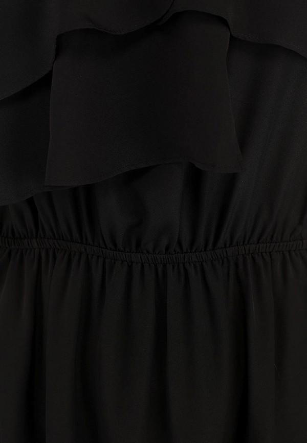 Платье-мини BCBGeneration KUD62B19: изображение 12