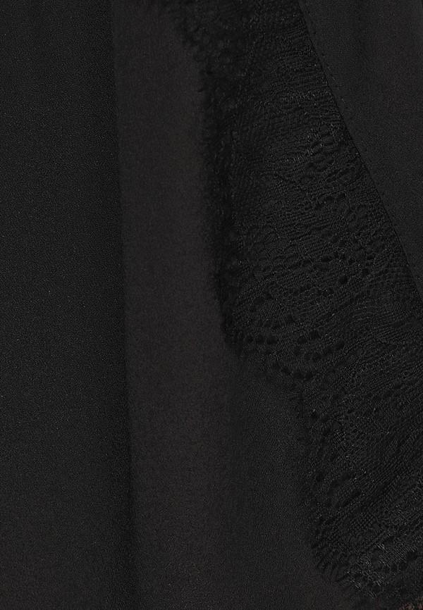 Женские повседневные шорты BCBGeneration KUD7C549: изображение 3