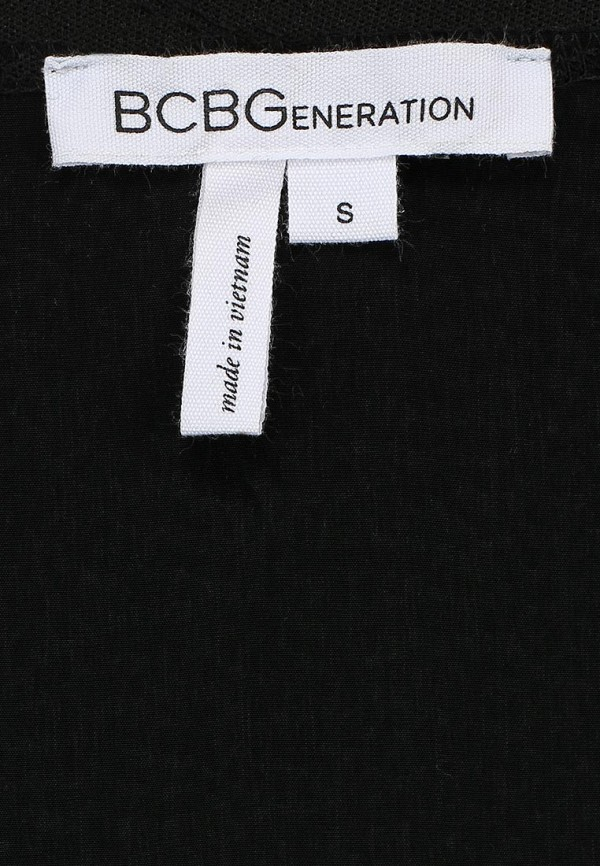 Прямая юбка BCBGeneration PCC3E800: изображение 3