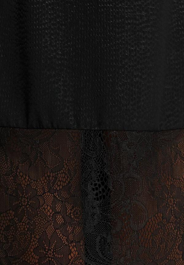 Прямая юбка BCBGeneration PCC3E800: изображение 8