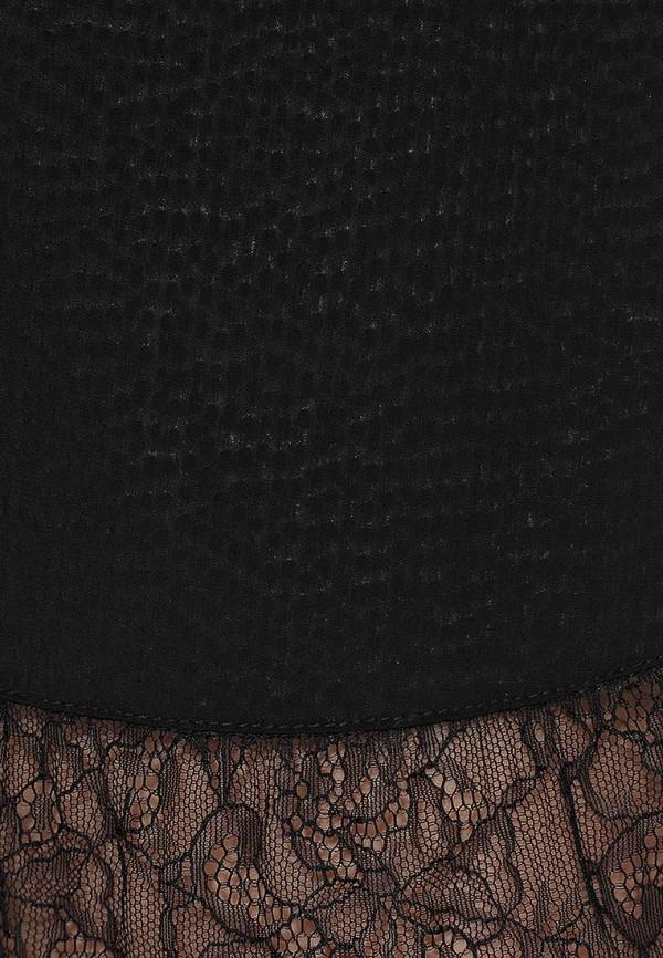 Прямая юбка BCBGeneration PCC3E804: изображение 7