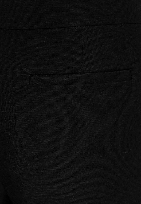 Женские повседневные шорты BCBGeneration QPY7C588: изображение 4