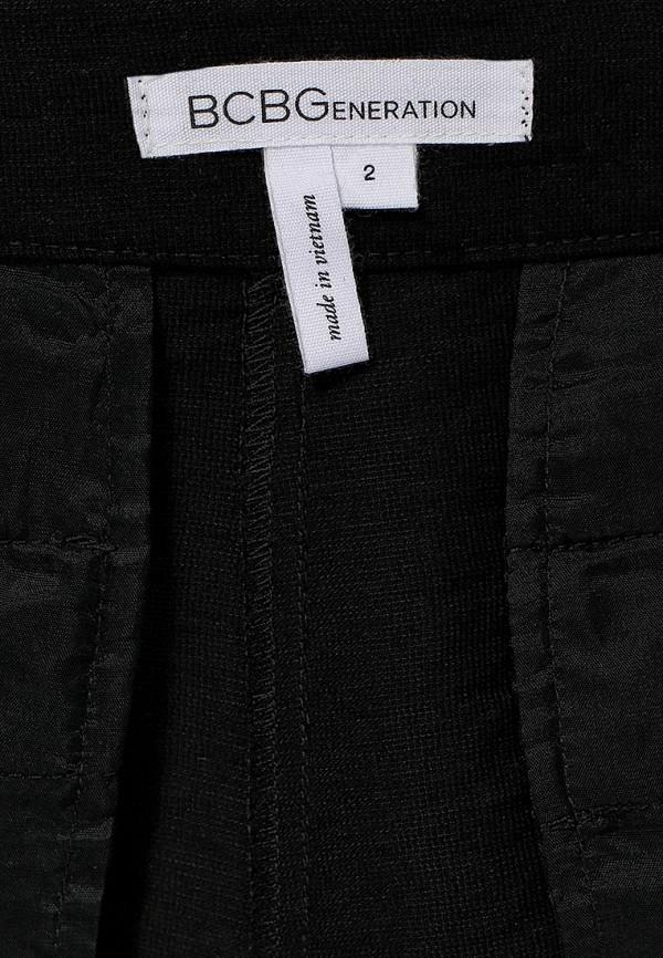 Женские повседневные шорты BCBGeneration QPY7C588: изображение 14