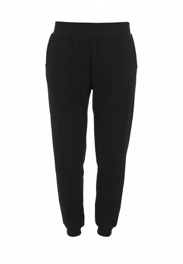Женские спортивные брюки BCBGeneration UVX2F545: изображение 1