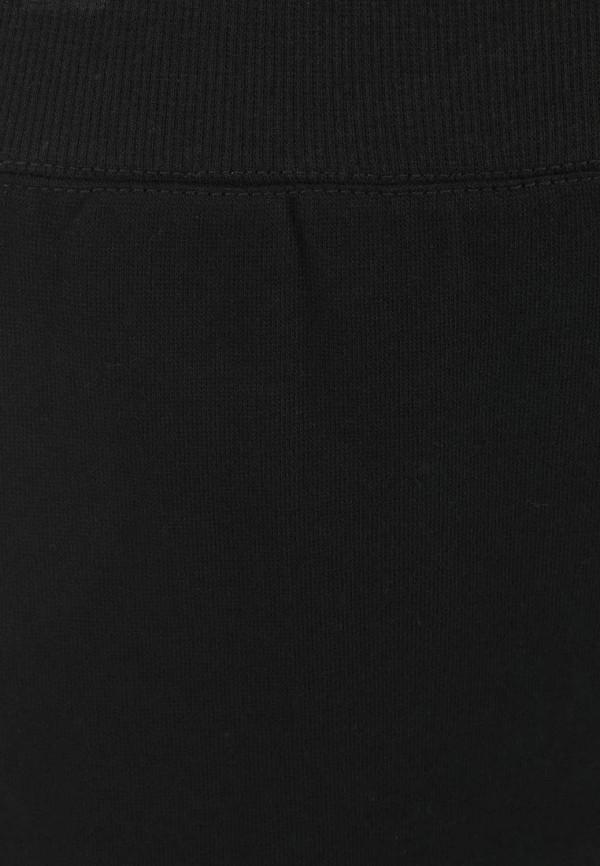 Женские спортивные брюки BCBGeneration UVX2F545: изображение 2