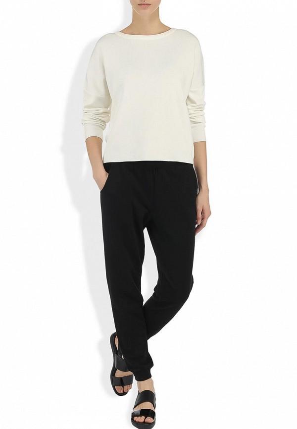 Женские спортивные брюки BCBGeneration UVX2F545: изображение 3