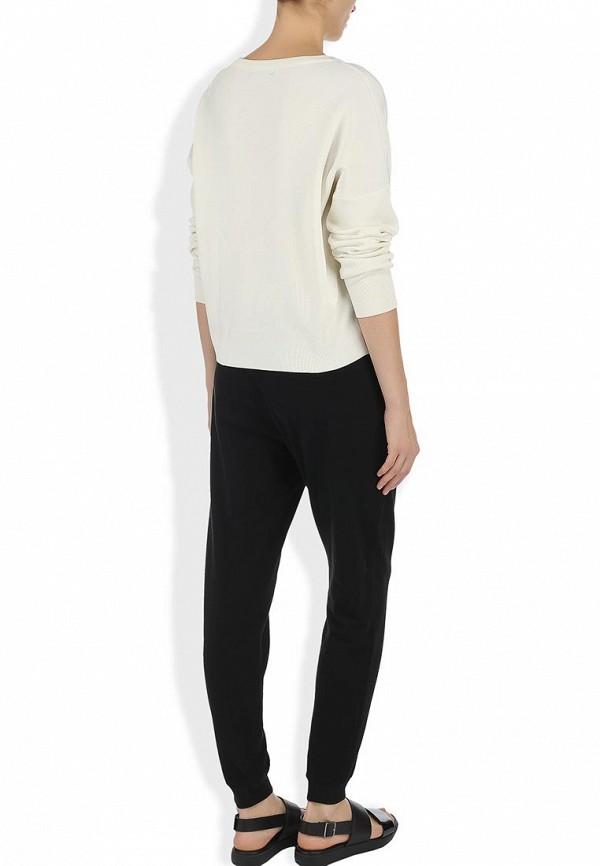 Женские спортивные брюки BCBGeneration UVX2F545: изображение 4