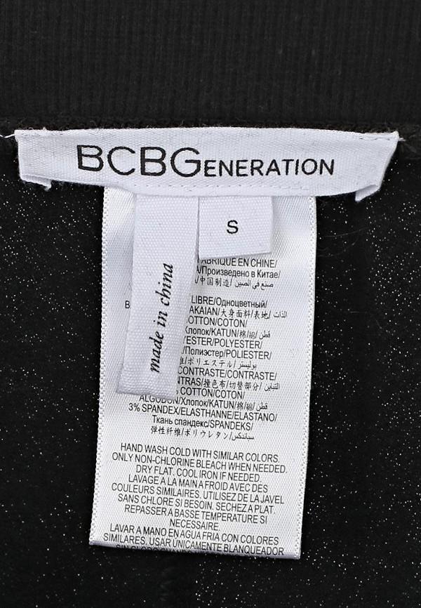 Женские спортивные брюки BCBGeneration UVX2F545: изображение 6