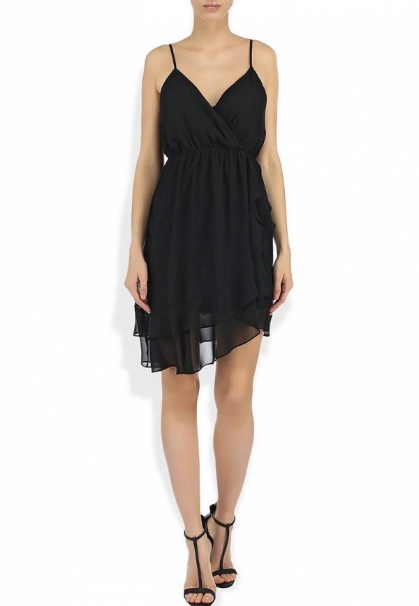 Платье-миди BCBGeneration VDW61B76: изображение 5