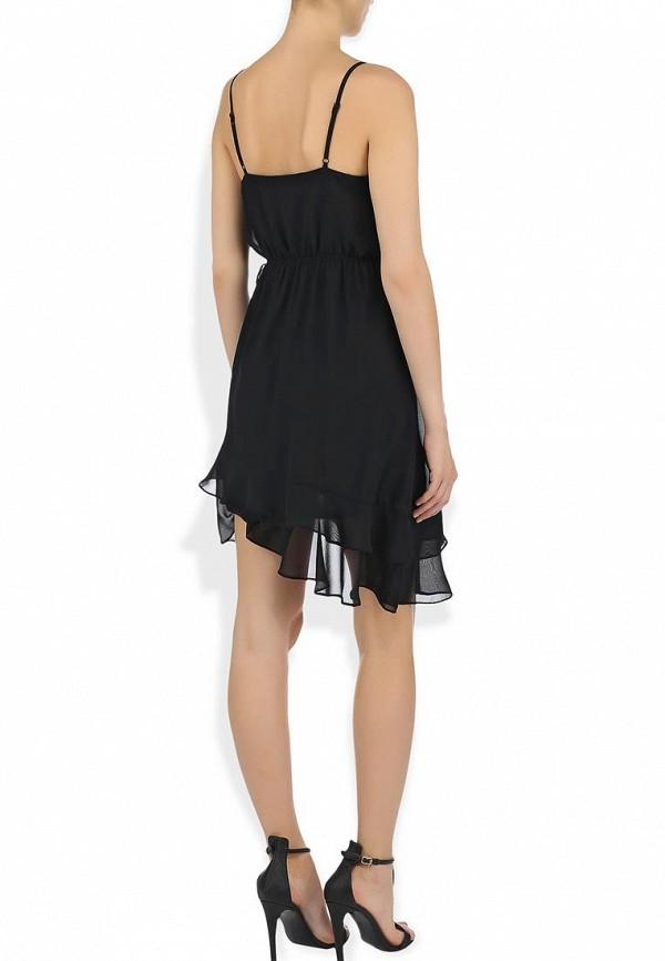Платье-миди BCBGeneration VDW61B76: изображение 7
