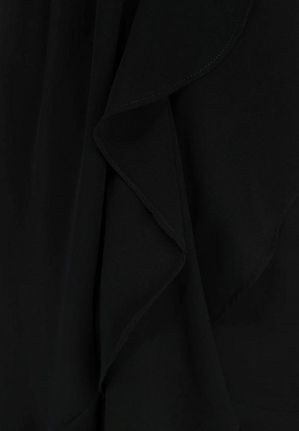 Платье-миди BCBGeneration VDW61B76: изображение 11