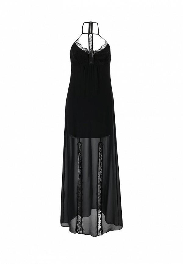 Платье-макси BCBGeneration VDW62B14: изображение 1