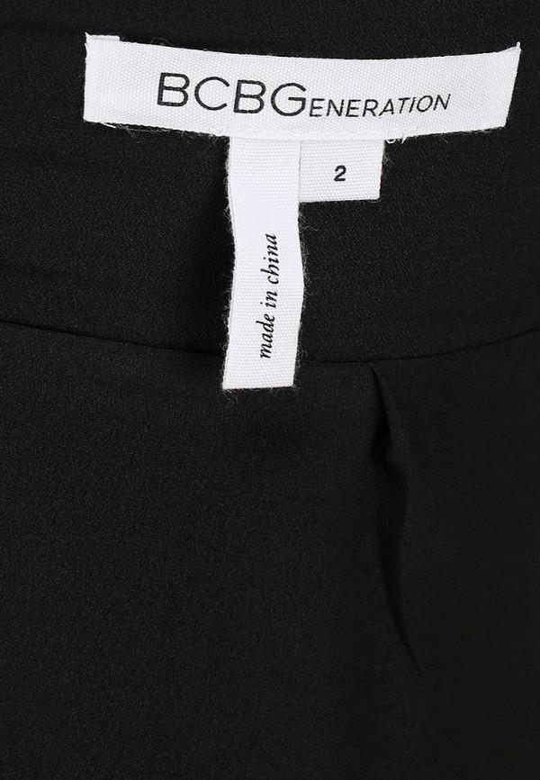 Платье-макси BCBGeneration VDW62B14: изображение 3