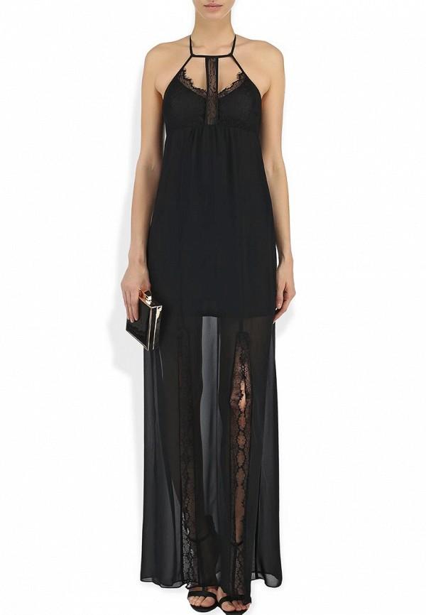 Платье-макси BCBGeneration VDW62B14: изображение 5
