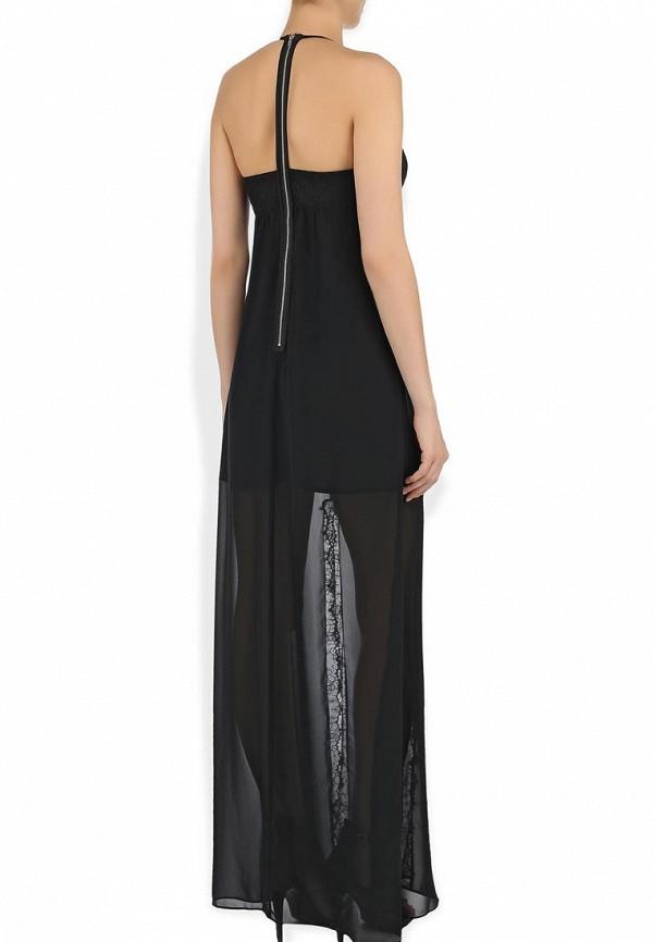 Платье-макси BCBGeneration VDW62B14: изображение 7